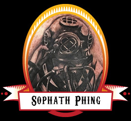 Sophath Phing