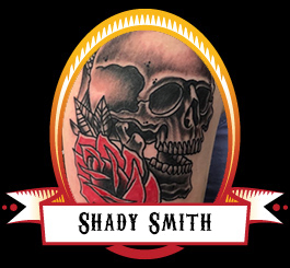 Tattoo artists dc tattoo expo exposed temptations baller for Blackwater tattoo studio
