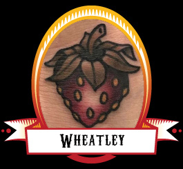 Wheatley