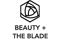 Beauty and the Blade