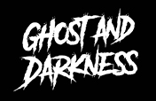 Ghost Darkness